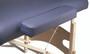 Custom Craftworks Massage Table Extension, Sliding Arm, Classic