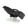Touch America Spa Treatment Chair/Table, Powered Lift, EMPRESS, Black
