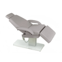 Touch America Spa Treatment Chair/Table, Powered Lift, EMPRESS, Slate