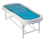 Touch America HydroMassage Table, NEPTUNE, Stationary