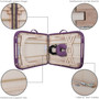 Earthlite Portable Massage Table, SPIRIT Features