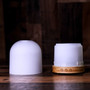 Earthlite Aromatherapy Diffuser and Bluetooth Speaker without Cover