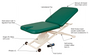 Oakworks Physical Therapy Table, Electric Lift, PT 150, Features