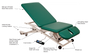 Oakworks Physical Therapy Table, Electric Lift, PT 300, Features