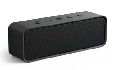 Bluetooth Speaker Sound System