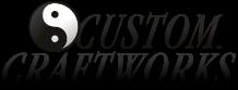Custom Craftworks Logo.png