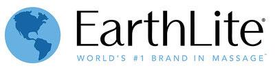 earthlite-logosmall.jpg