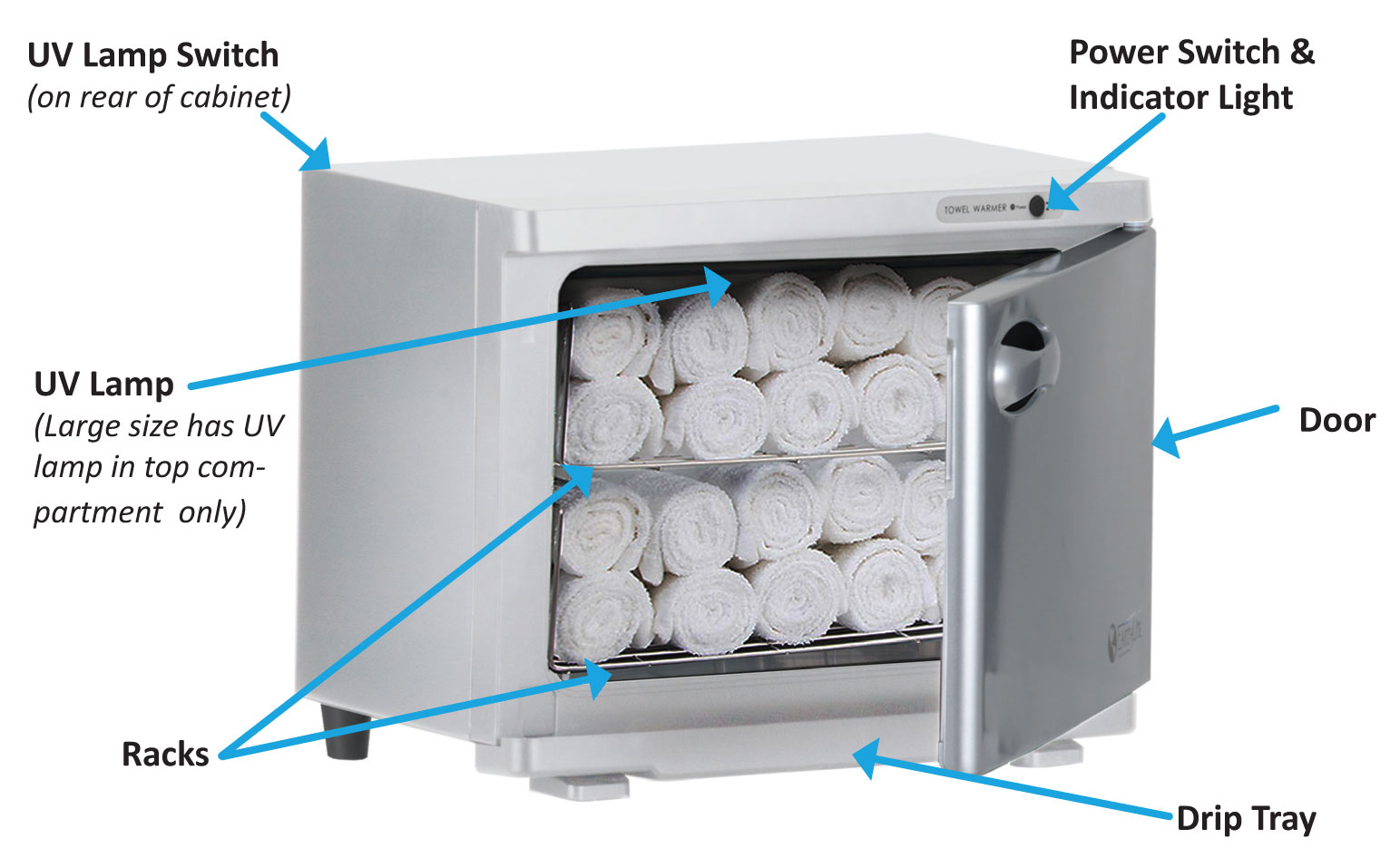 Earthlite UV Sterilizer Features.jpg