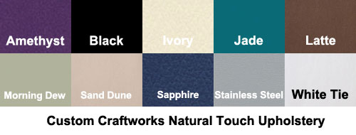 natural-touch-upholstery.jpg
