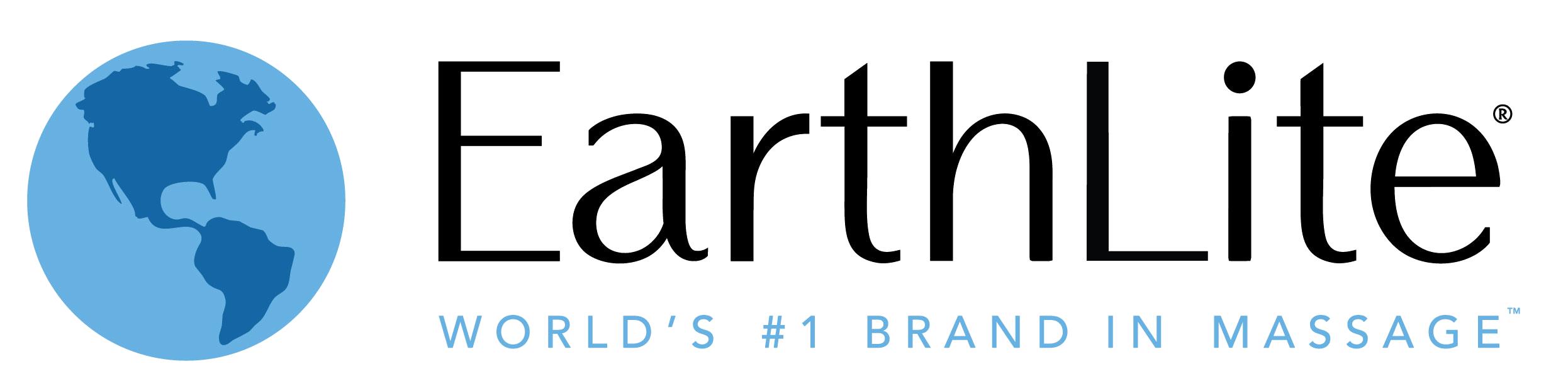 Earthlite Table Brand Image