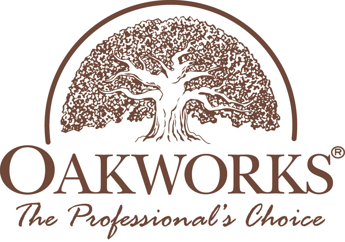 Oakworks Logo