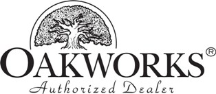 oakworks-spa-equipment-massage-table-logo.jpg