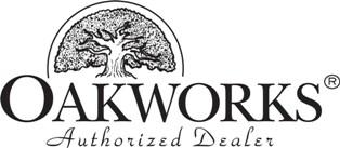oakworks-spa-equipment-massage-table-logo.jpg