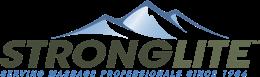 sl-logo-bp.png