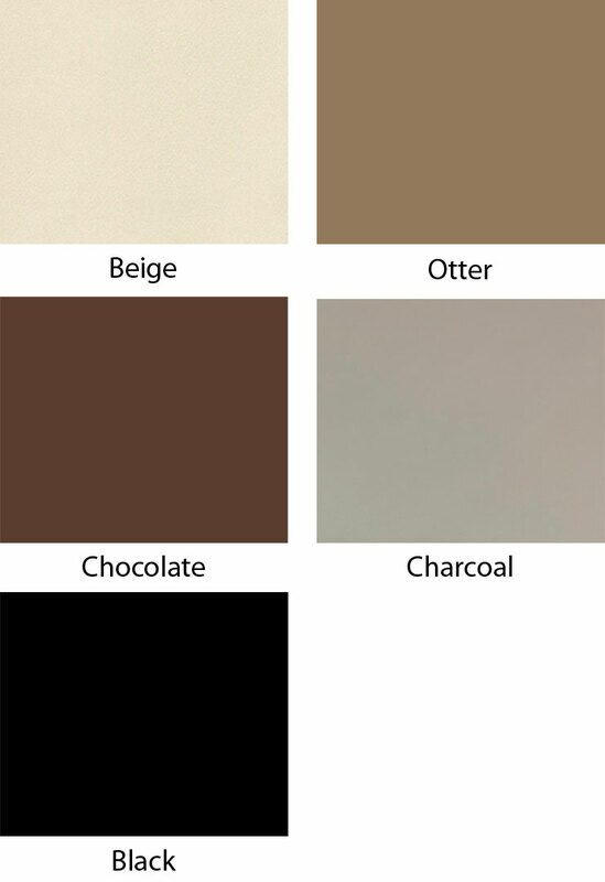 Solutions Upholstery Options
