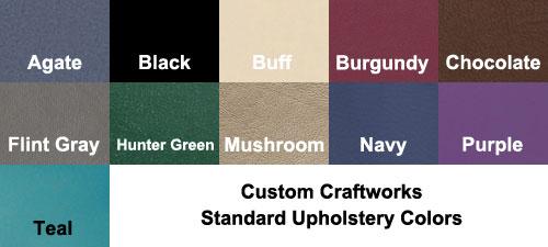 standard-upholstery.jpg