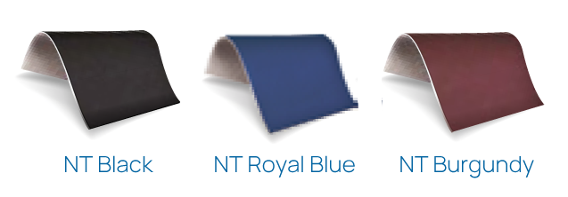 Stronglite Massage Table Colors