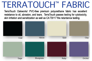 terratouch-upholstery-one.png
