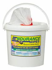 ERC Endurance Wipes Dispenser Bucket