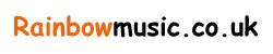 Rainbowmusic.co.uk