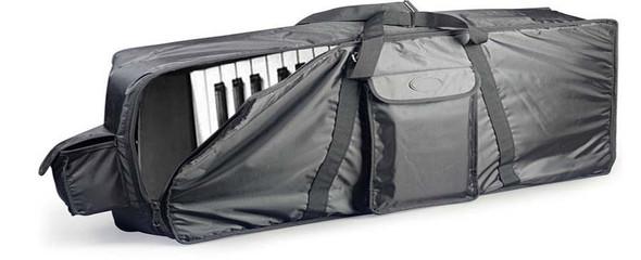 Generic keyboard carrying bag, gigbag for Yamaha NPV60 NPV80