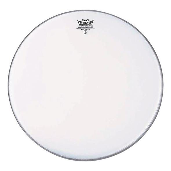 "Remo  Ambassador Coated Drum Head  (13"")"