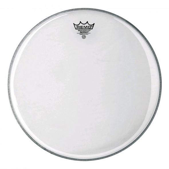 """Remo  Emperor Clear  Drum head (10"""")"""