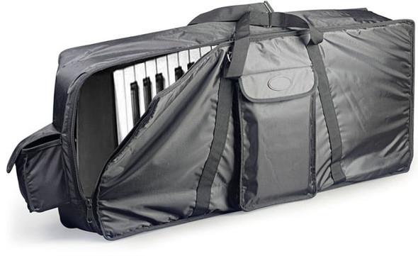 Keyboard carrying bag for Korg i5s