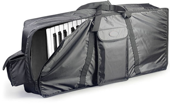 Keyboard carrying bag for  Roland E-14, 28, 38, 68