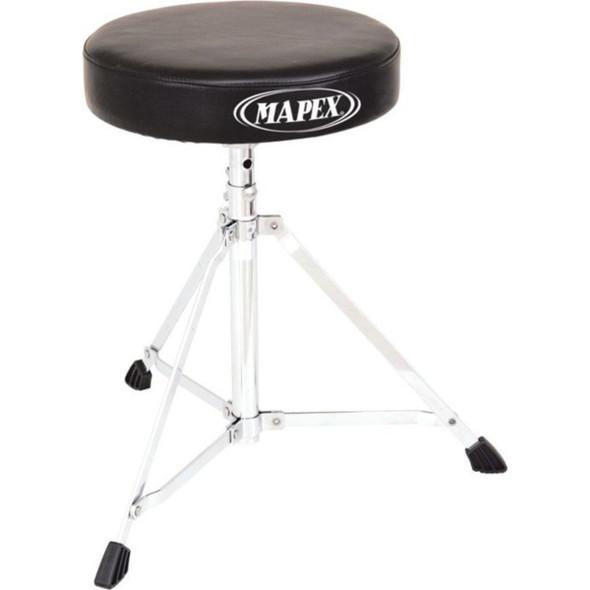 Mapex Drum Stool