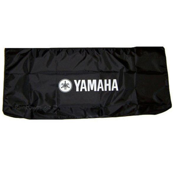 Yamaha Keyboard Dust Cover PSR F51, PSR F50