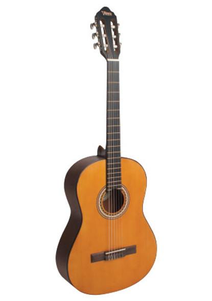 Valencia Full Size VC204NA Classical Guitar