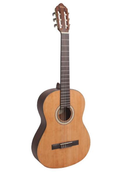 Valencia Full Size VC404 Classical Guitar