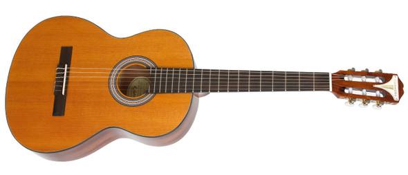 Epiphone PRO-1 Classic Spanish Classical Guitar Natural