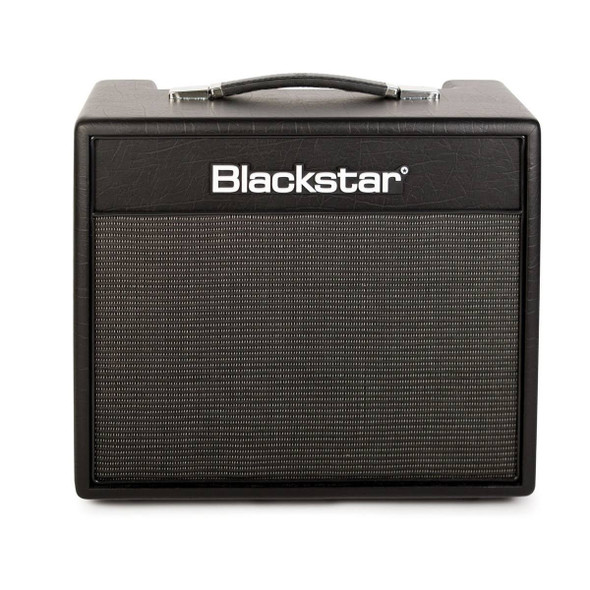 Blackstar S1-10AE Series One 10W 1x12 Valve Combo