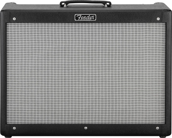 Fender Hot Rod Deluxe IV 1x12 40W Valve Combo