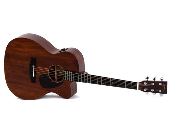 Sigma 000MC-15E+ Electro Acoustic Guitar