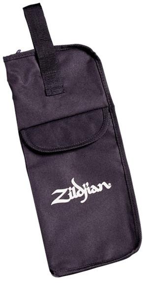 Zildjian Drum Stick Bag