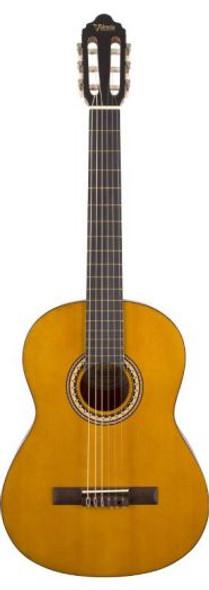 Valencia VC203NA 3/4 Classical Guitar