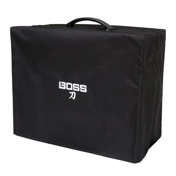 Boss Katana 50 Amplifier Protective Cover