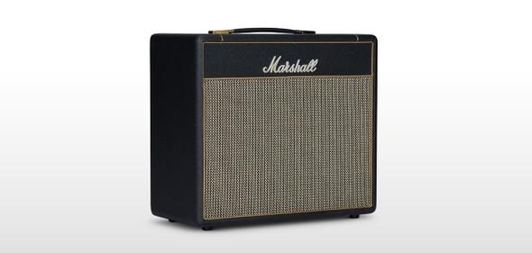 Marshall Studio Vintage SV20C Guitar Combo Amplifier