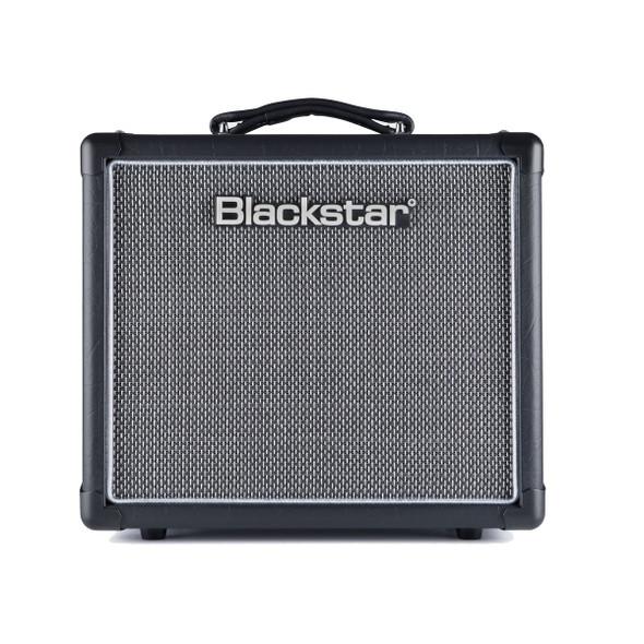 Blackstar HT-1R MKII Valve Combo Guitar Amplifier