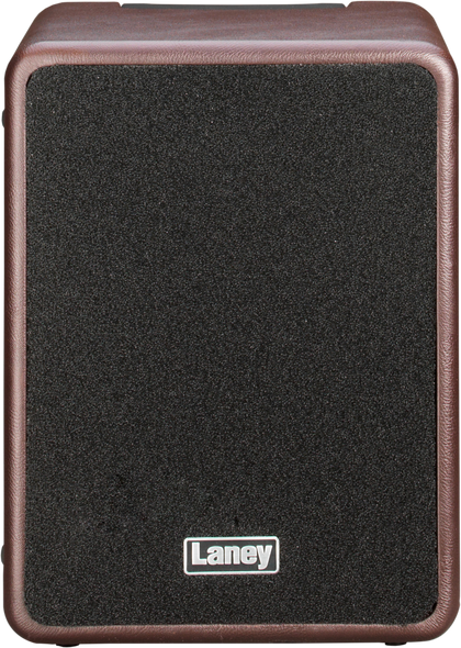 Laney A-FRESCO-2 Battery Powered Acoustic Combo Amp