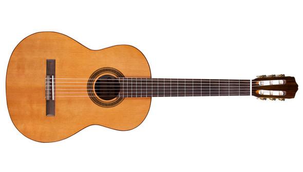 Cordoba C5 Limited Edition Classical Guitar