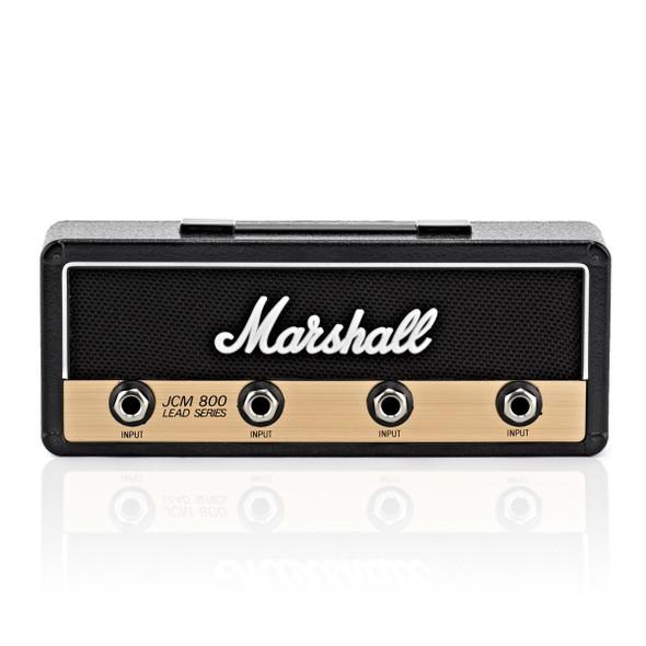 Marshall JCM800 Jack Rack II Key Rack Holder