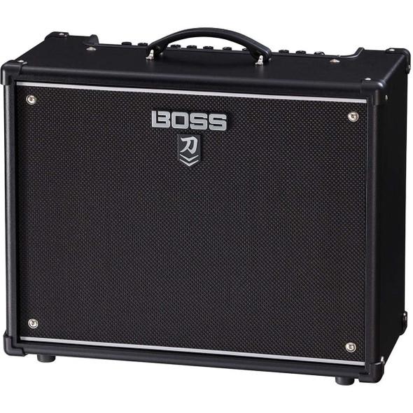 Boss Katana -100 MkII Guitar Amplifier