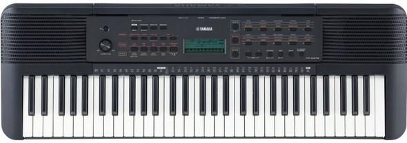 Yamaha PSR E273 Digital Keyboard