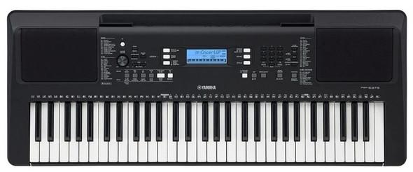 Yamaha PSR-E373 Portable Electronic keyboard 61 keys