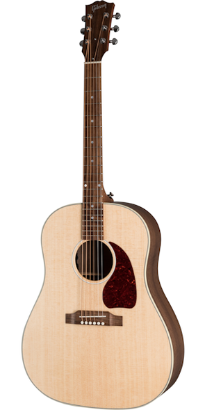 Gibson G-45 Studio Walnut