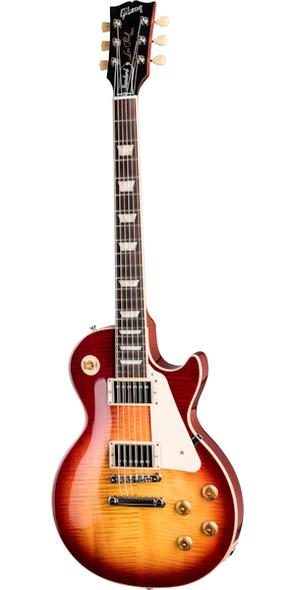 Gibson Les Paul Standard 50's Heritage Cherry Sunburst